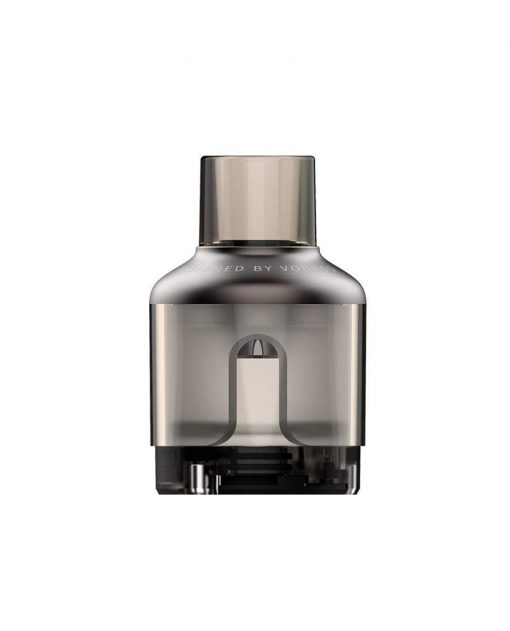 Voopoo TPP Replacement Pod